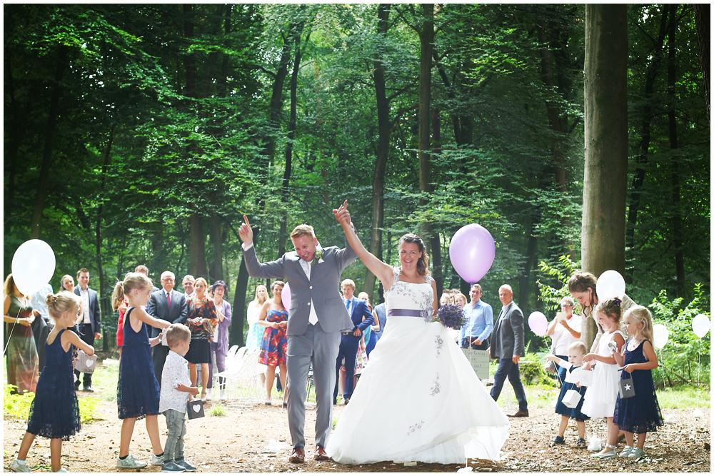 huwelijksfotografie nijmegen